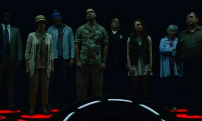circle-2015-movie-review-thriller-cerebral-drama