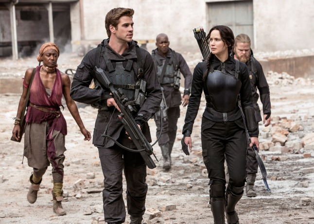 hunger-games-mockingjay-part-2-katniss-gale