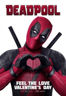 deadpool-movie-poster-valentines.jpg