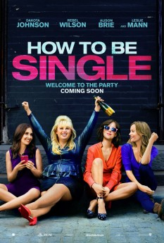 How-to-Be-Single-2016-movie-poster
