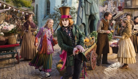 alice-through-the-looking-glass-review
