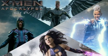 x-men-apocalypse-four-horseman