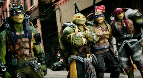 Teenage-Mutant-Ninja-Turtles-Out-of-the-Shadows-Poster-India-Release1