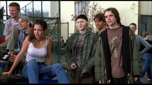 disturbing-behavior-22