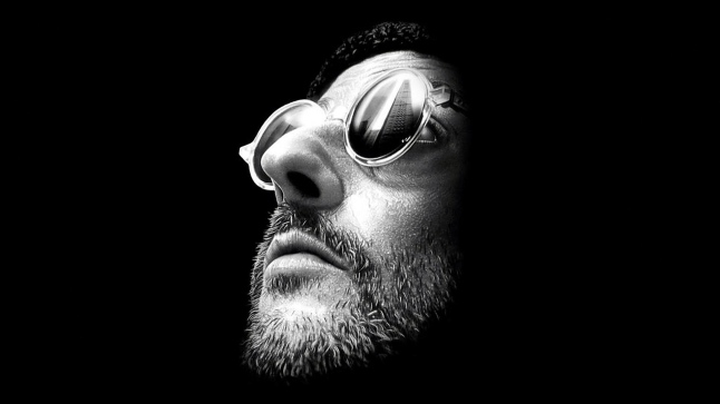 leon-the-professional-character-movie-picture-wallpaper-hd-free-2553692092