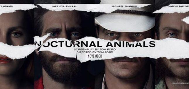 nocturnal-animals-movie-banner-720x340