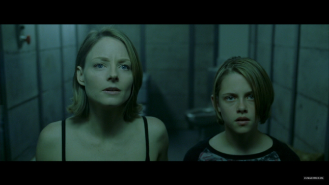 panic-room-dvd-screen-captures-kristen-stewart-23019737-1024-576