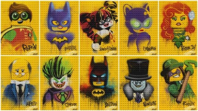 lego-batman-1068x601
