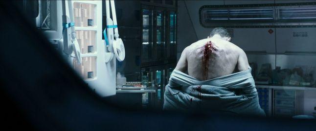 Alien-Covenant-Teaser-Trailer-020