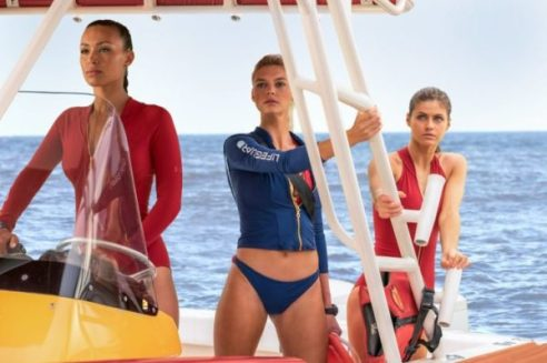 gallery-1495550576-baywatch-paramountpictures-frank-masi-05-600x399