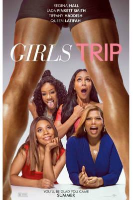 Image result for girl trip