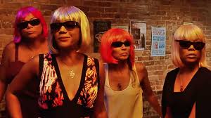 girlstripwigs