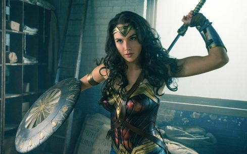 The-Wonder-Woman-Gal-Gadot-wide