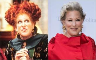 bette-midler-hocus-pocus-then-now