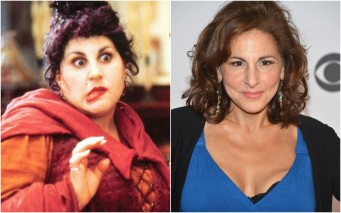 kathy-najimy-hocus-pocus-then-now