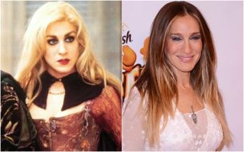 sarah-jessica-parker-hocus-pocus-then-now