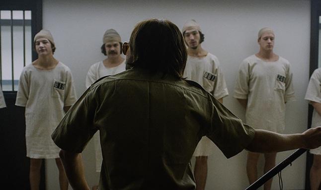 stanford-prison