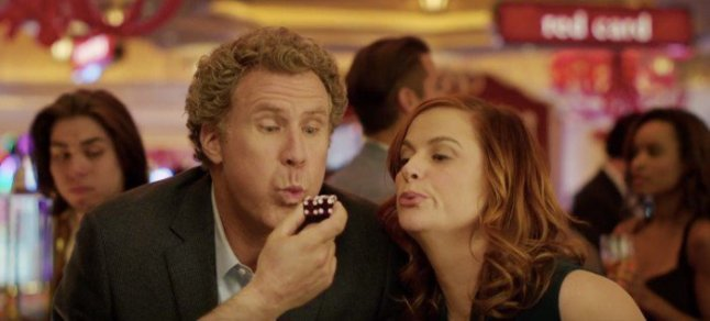 thehouse-ferrell-poehler-diceblowing-700x317