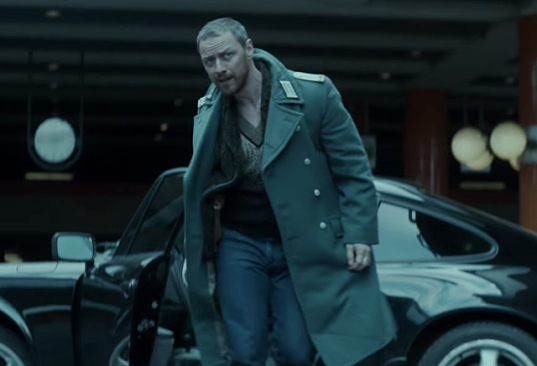 atomic-blonde-movie-james-mcavoy