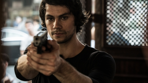 american-assassin-review