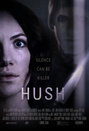 hush-movie-poster-2016