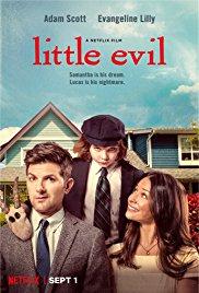 picture via imdb.com