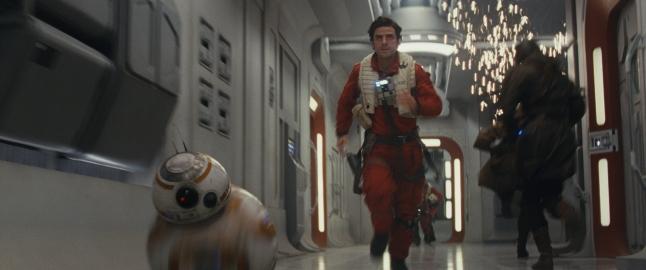 Star-Wars-The-Last-Jedi-nerdist 000025