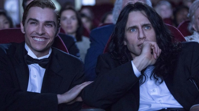 the-disaster-artist digital trends