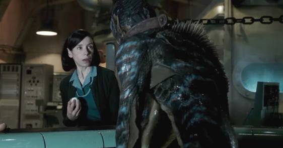 the-shape-of-water-sally-hawkins-collider