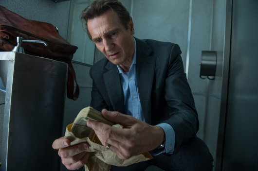 liam-neeson-in-THE-COMMUTER-1 inquirer net