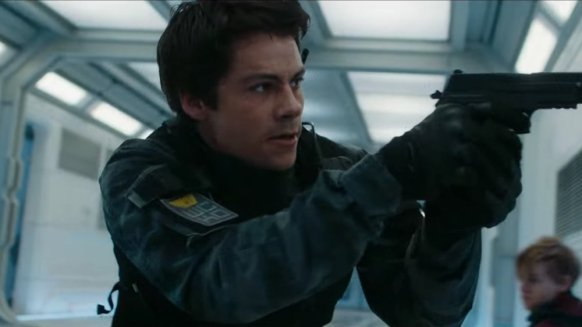action-packed-final-trailer-released-for-maze-runner-the-death-cure-socialgeektyrant