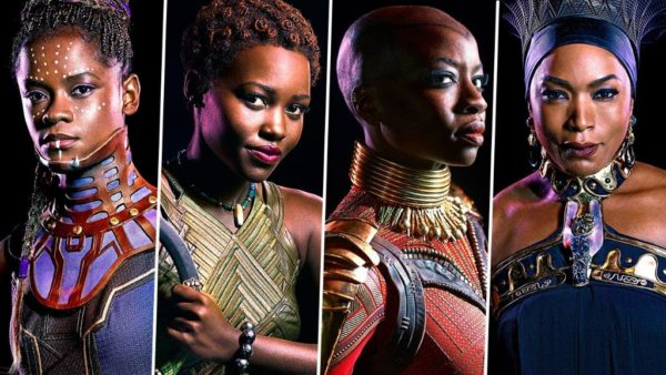 blackpantherwomen-600x338 bleeding cool