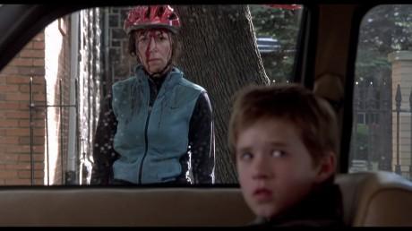 the-sixth-sense-haley-joel-osment-bike-ghost