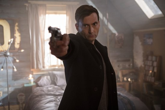 bad-samaritan-david-tennant